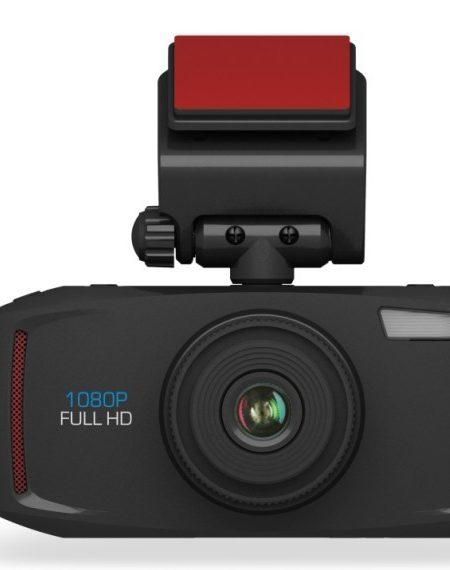 camera-hanh-trinh-dvr-cho-o