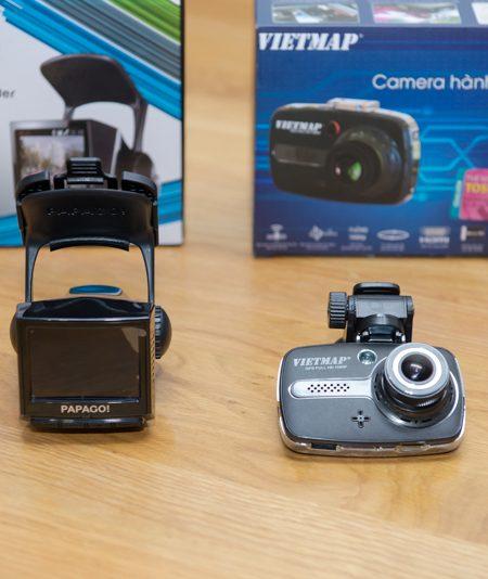 camera-hanh-trinh-vietmap-x9-cho-o