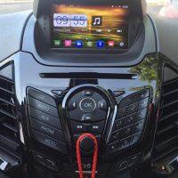 man-hinh-dvd-cho-xe-ford-ecosport