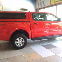 nap-thung-cao-canopy-s7-xe-ford-ranger (2)