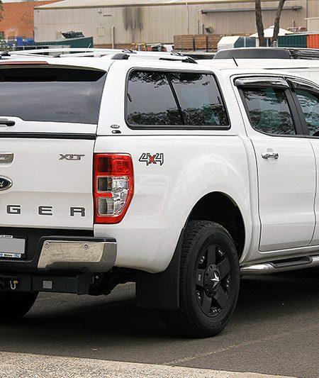 nap-thung-cao-canopy-s7-xe-ford-ranger (3)