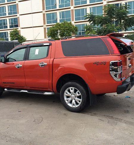 nap-thung-cao-co-den-gse-v-xe-ford-ranger