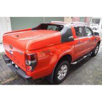 nap-thung-carryboy-fullbox-xe-ford-ranger (1)