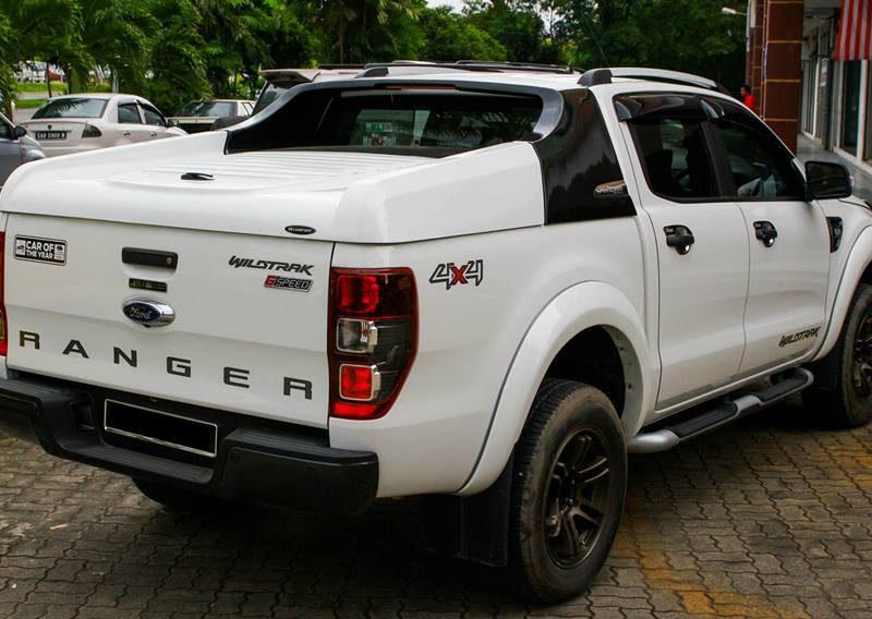 nap-thung-carryboy-fullbox-xe-ford-ranger (2)