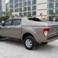 nap-thung-carryboy-fullbox-xe-ford-ranger (4)