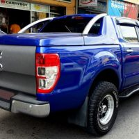 nap-thung-thap-carryboy-gmx-xe-ford-ranger (1)