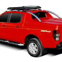 nap-thung-thap-carryboy-gmx-xe-ford-ranger (2)