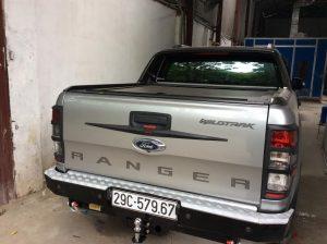 can-sau-jungle-pj261-cho-xe-ford-ranger (1)