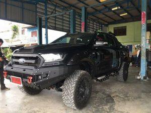 can-truoc-xe-ban-tai-ford-ranger (2)
