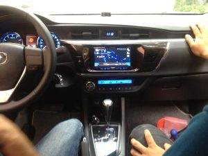 dvd-pioneer-theo-xe-toyota-altis