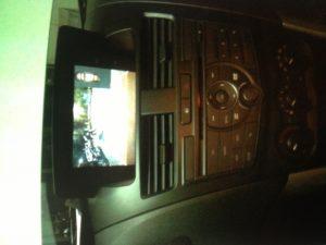 man-hinh-dvd-theo-xe-mazda-bt50 (2)