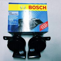 coi-sen-bosch
