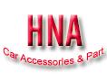 Giới Thiệu – Trung tâm đồ chơi xe hơi HNA
