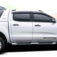 nap-thung-cao-canopy-s7-xe-ford-ranger (1)