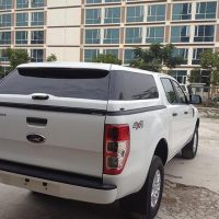nap-thung-cao-canopy-s7-xe-ford-ranger (4)