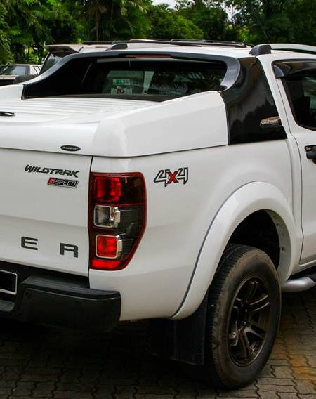 nap-thung-carryboy-fullbox-xe-ford-ranger (2)