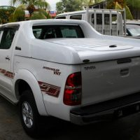 nap-thung-carryboy-fullbox-xe-ford-ranger (3)