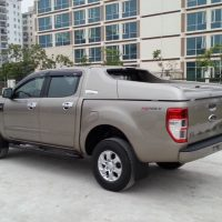 nap-thung-carryboy-fullbox-xe-ford-ranger (4)