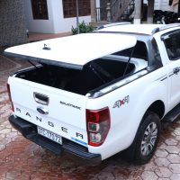 nap-thung-thap-carryboy-gmx-xe-ford-ranger (3)