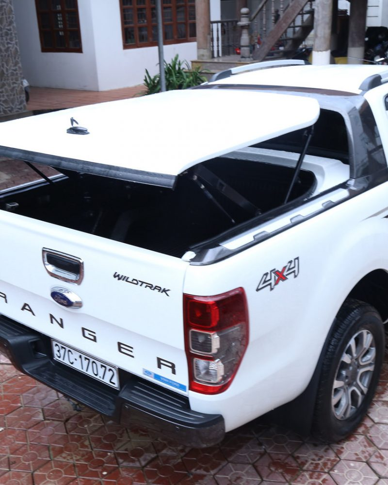 nap-thung-thap-carryboy-gmx-xe-ford-ranger (3)