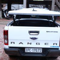 nap-thung-thap-carryboy-gmx-xe-ford-ranger (4)
