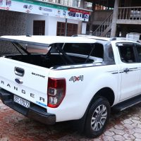 nap-thung-thap-carryboy-gmx-xe-ford-ranger (5)