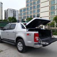 nap-thung-thap-carryboy-gmx-xe-ford-ranger (6)