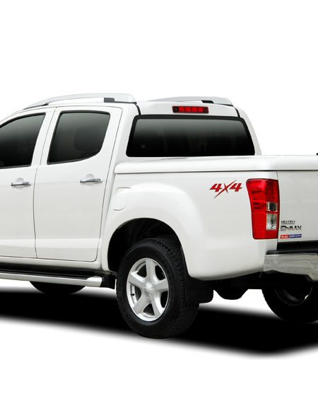 nap-thung-thap-carryboy-grx-xe-chevrolet-colorado (1)