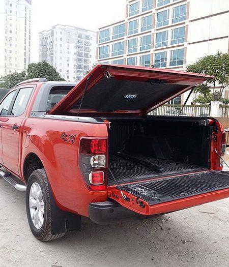 nap-thung-thap-scr-w-xe-ford-ranger-wildtrak (4)