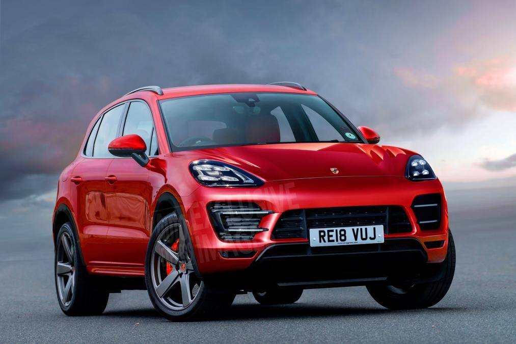Khái niệm MG E-Motion xác nhận xe thể thao EV mới trên đường đi