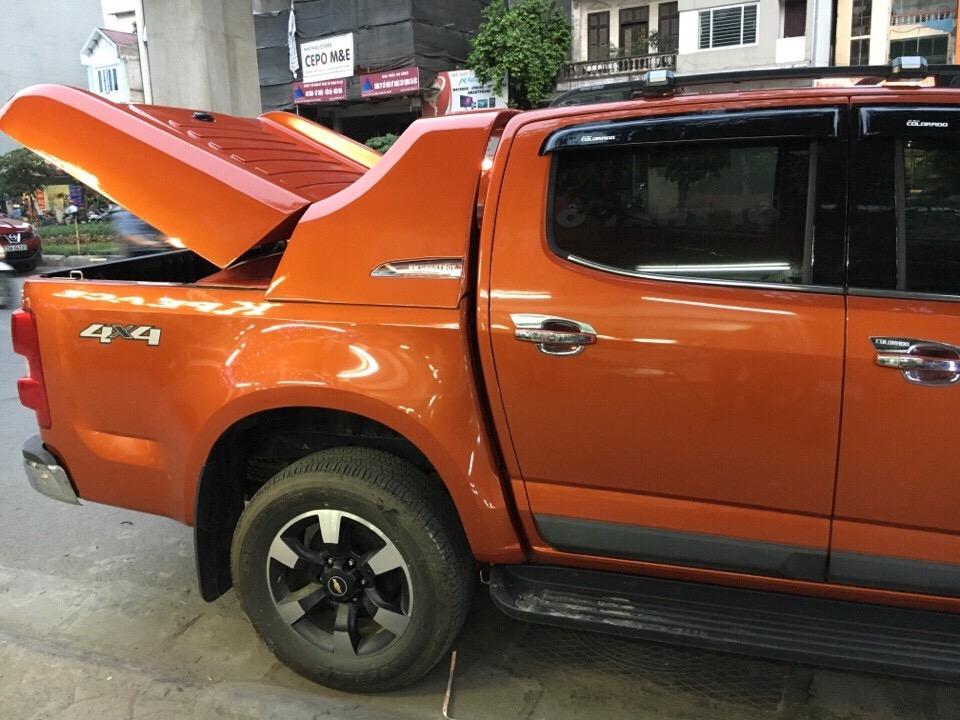 2018 DS 7 Crossback SUV: Thông số kỹ thuật, động cơ và xem lại xe