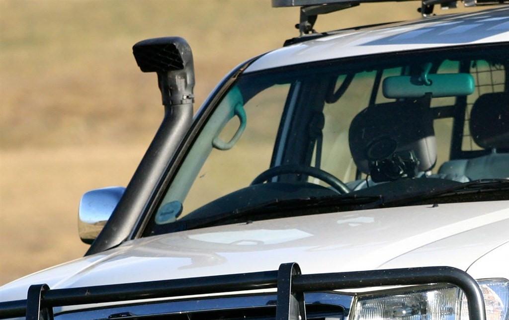 Hyundai i30N mới: Mọi thứ chúng ta biết về nở nóng của Hyundai