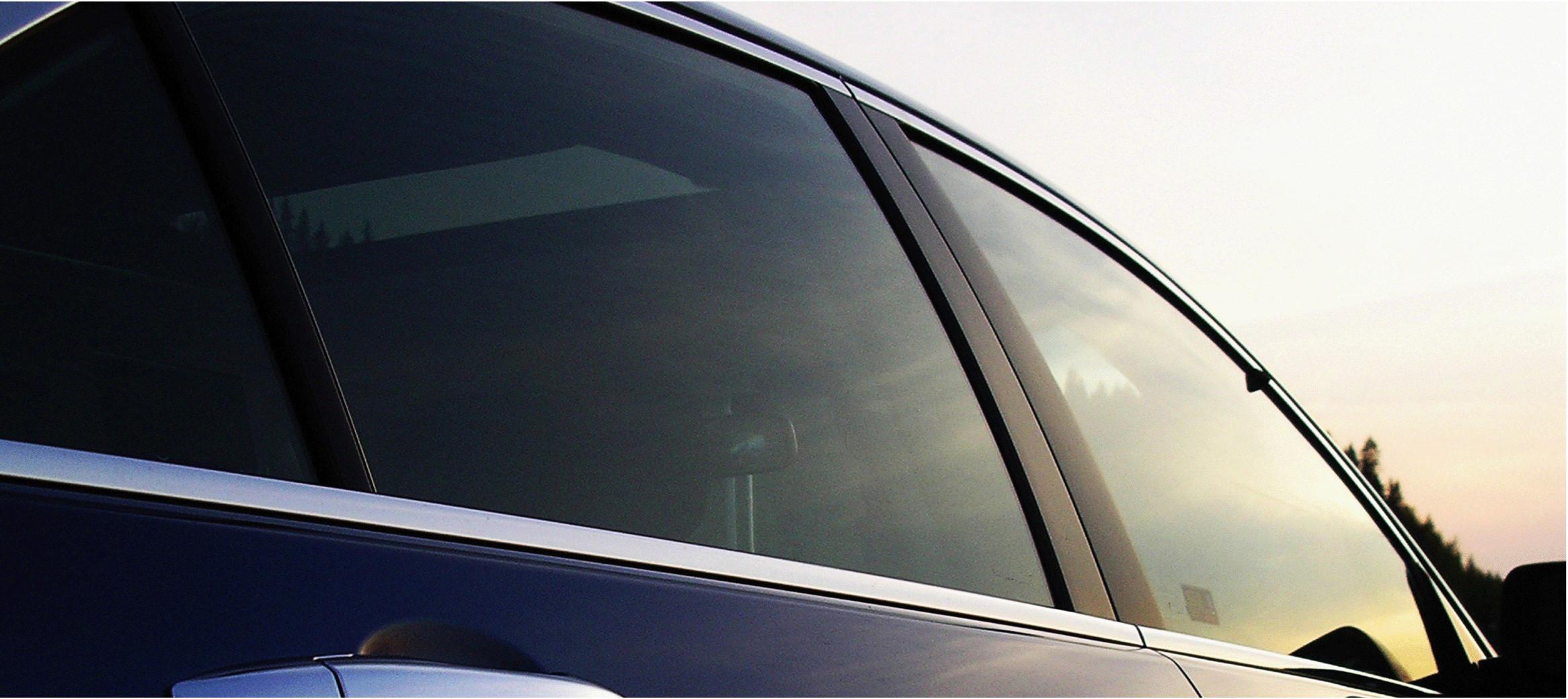 Phim cách nhiệt xe ô tô