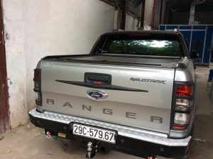 can-sau-jungle-pj261-cho-xe-ford-ranger (1)