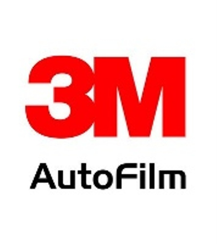 dan-phim-3m-chinh-hang-gia-tot-dinh