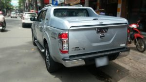 nap-thung-fullbox-carryboy-navara-np300 (6)