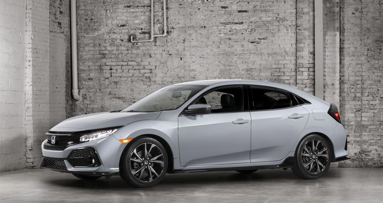 Bảng giá sơn xe ô tô mới nhất 2017