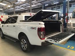 Đánh giá nhanh Hyundai Kona 2018