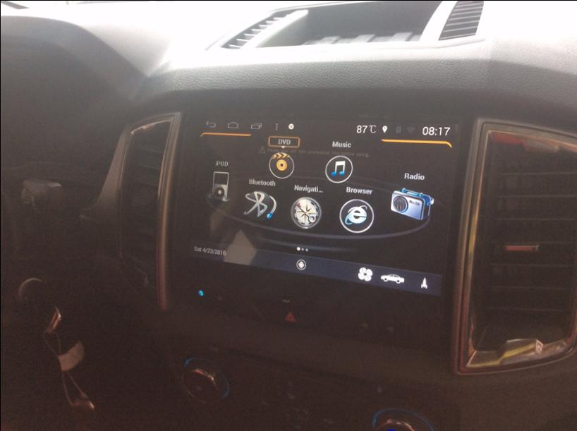 Pin điện xe điện Samsung mới có phạm vi hoạt động 310 dặm từ mức phí 20 phút