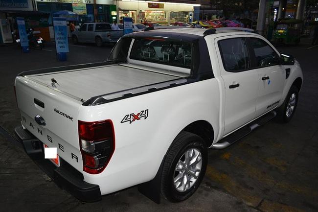 2018 Hyundai Kona SEL 2.0 lít Đánh giá nhanh
