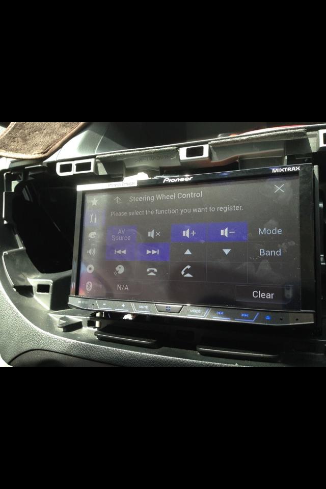 Nắp thùng ranger xlt độ xe theo phong cách riêng