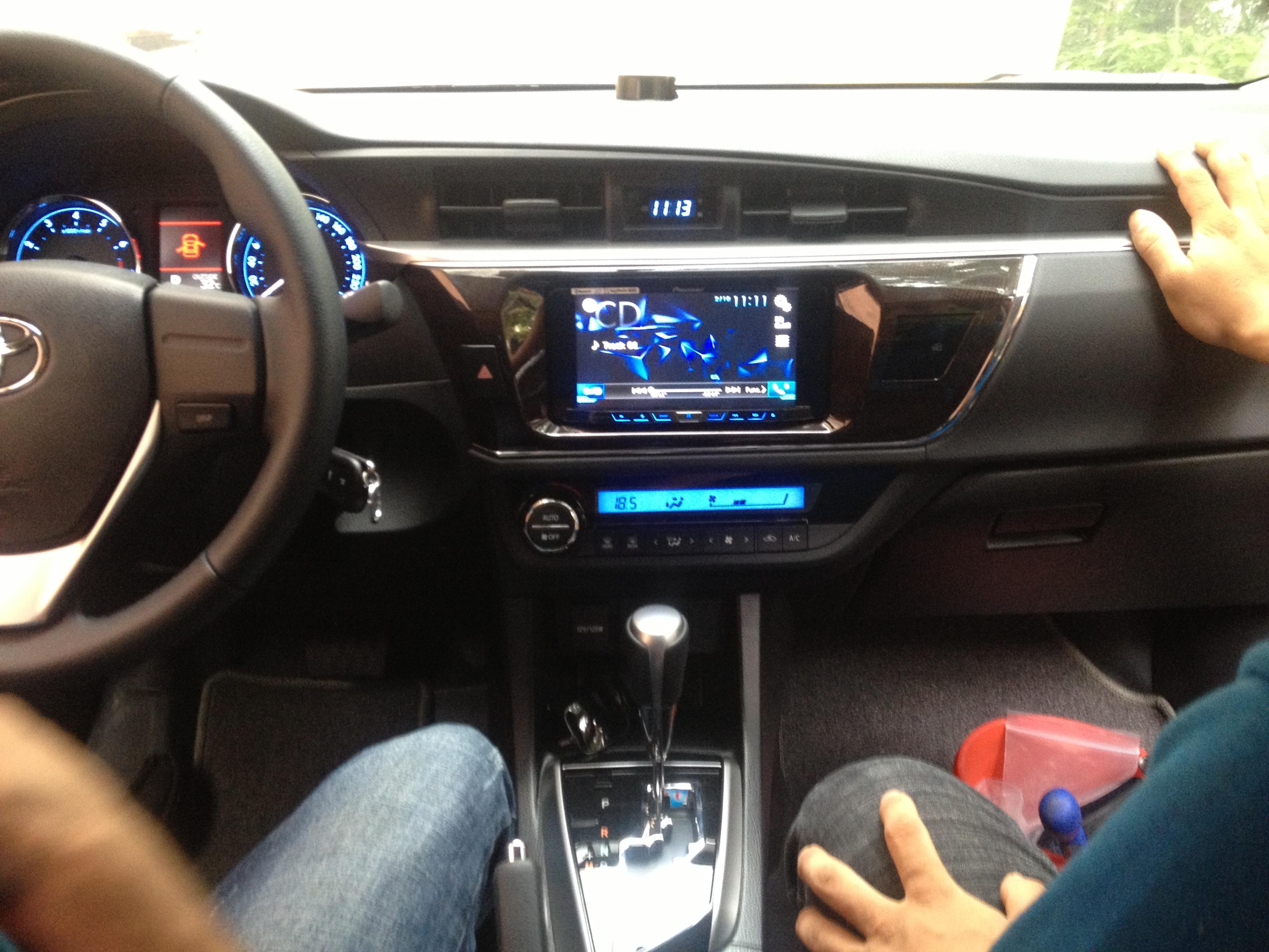 2018 Nissan Kicks ổ đĩa đầu tiên xem xét | Rẻ và hài lòng