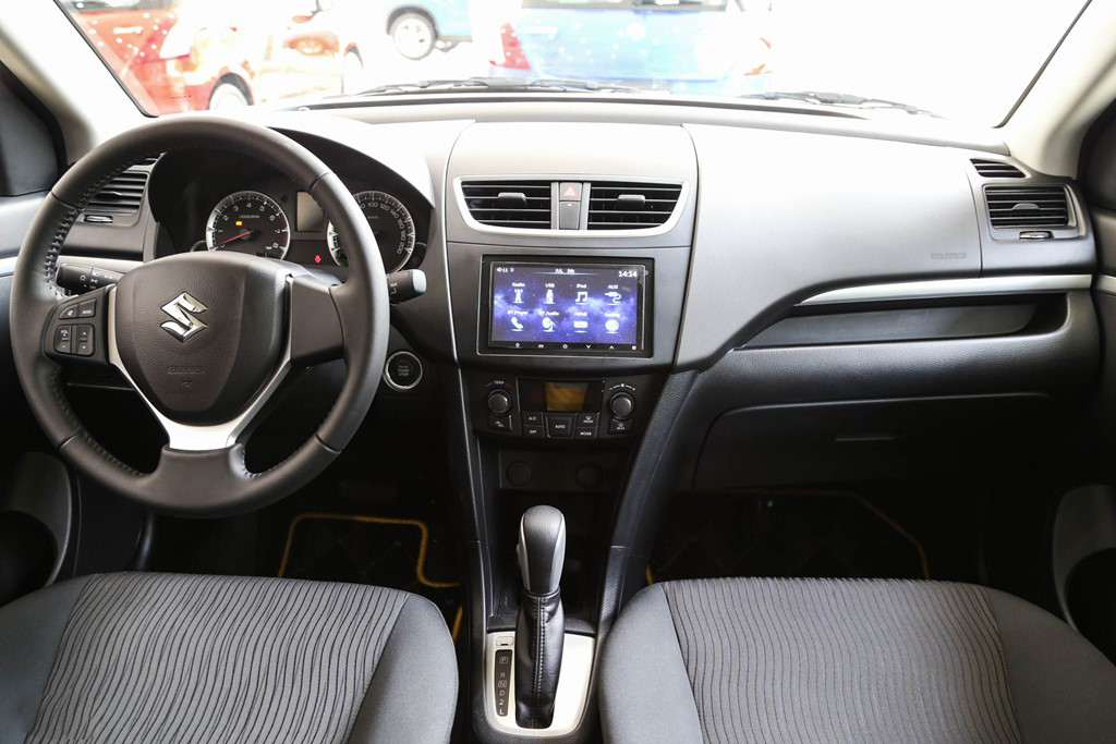 dvd-pioneer-suzuki-swift