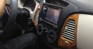 dvd-pioneer-theo-xe-toyota-innova